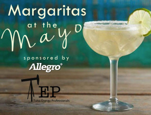 Mayo Summer Networking Mixer