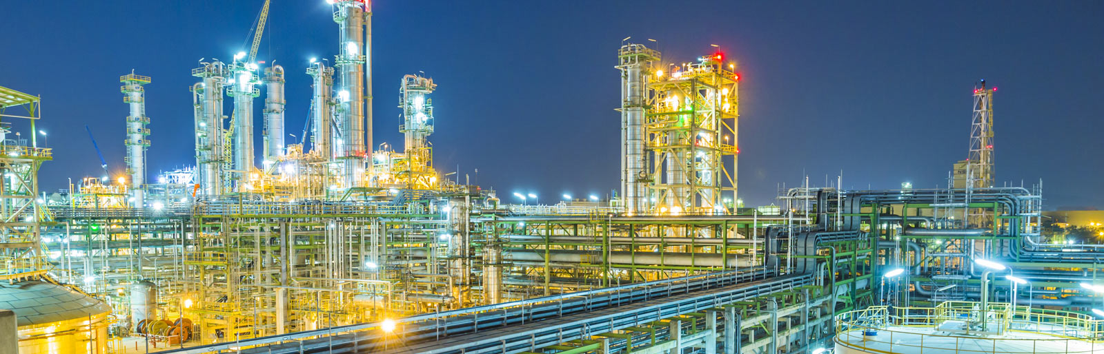 dow chemical case Case study dow chemical challenge the terneuzen site is a heavy industrial facility to help ensure its safe operation dow chemical wanted to install a scalable.