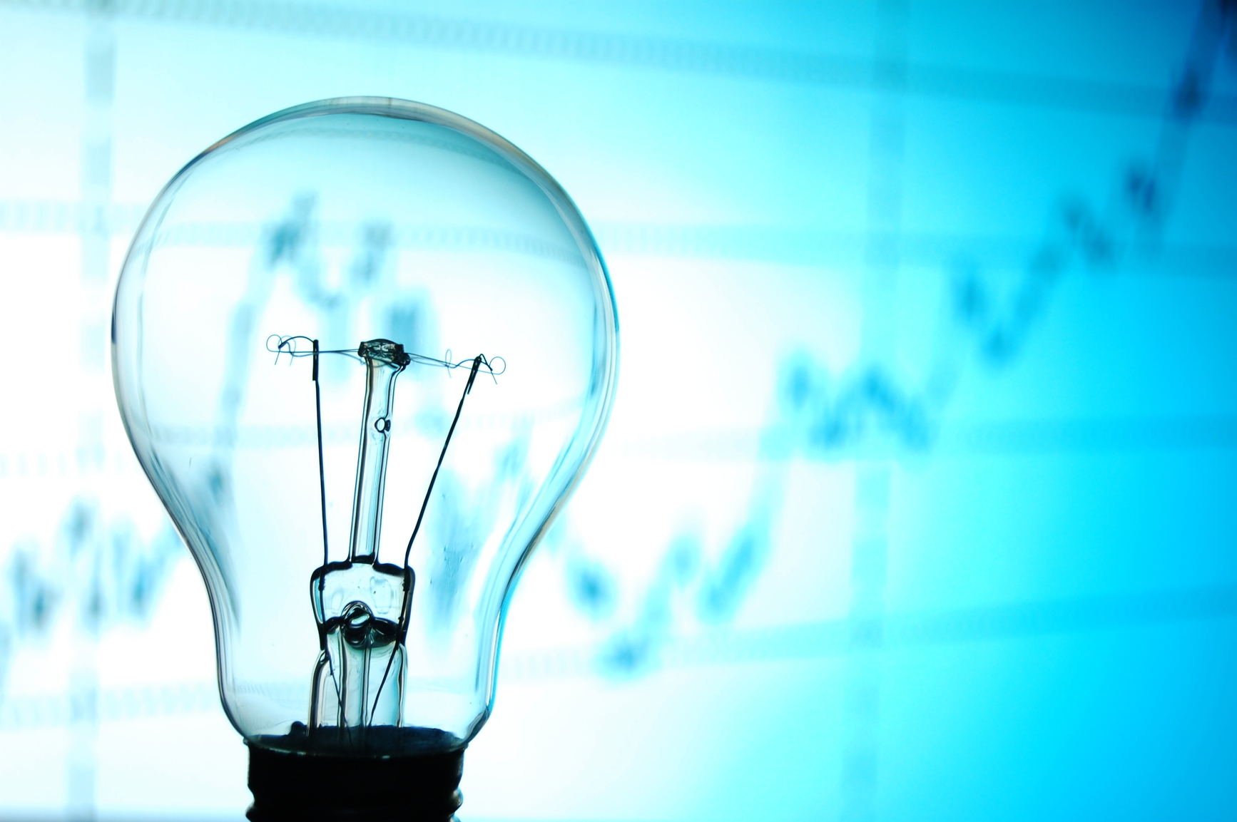 ireland and the european electricity market  changes on