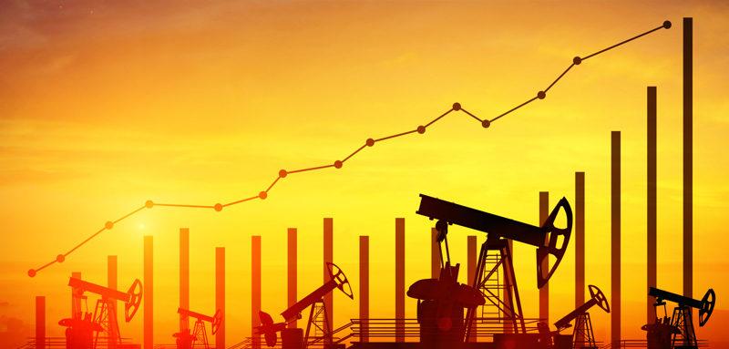 Permian basin lease crude optimization
