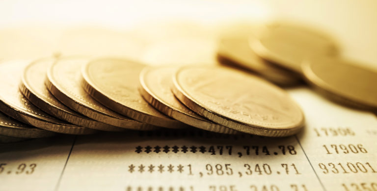 RightAngle Credit Webinar