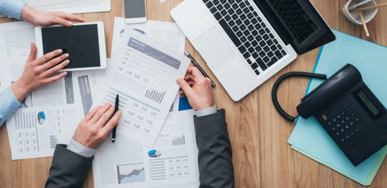 accelerating-accounting-close