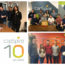 capSpire Celebrates 10 Years