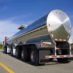 capSpire Discovers How Machine Learning Can Save Millions By Predicting Crude-Hauler Rejects