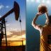 How Data Analytics Transformed the NBA and Can Do the Same for the Energy Industry