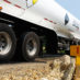 A Solution for Inefficient Transport in the Oilfield: Uber for Crude Trucks