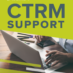 All about capSpire CTRM Support Services, Part 4: Quality of Support by Rob Parker