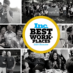 capSpire Lands on Inc. Magazine's Best Workplaces List for the Second Consecutive Year